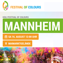mannheim_holi_festival_of_colors